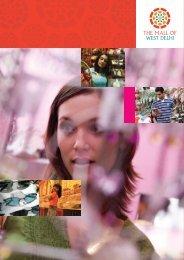 E-Brochure - Emaar MGF