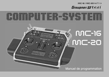 mc-20