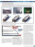 STEEL CONSTRUCTION - Page 3