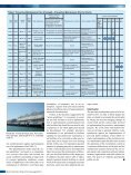 STEEL CONSTRUCTION - Page 4