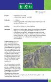 Teetering Rock Trail - Page 2
