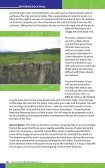 Teetering Rock Trail - Page 3