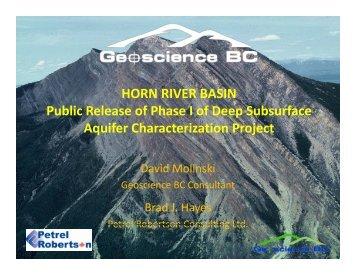 GeoscienceBC_HRB_upd.. - Northern Rockies Regional Municipality