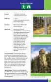 Erosion Pillar Trail - Page 2