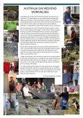 Arlberg News