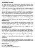 Korpsbefehl 2011 - Seite 3