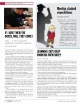learning - Page 6