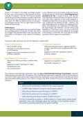 REPORT - Page 3
