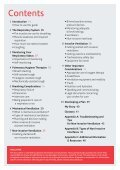 for Neuromuscular Disorders - Page 3