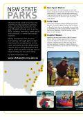 park - Page 2