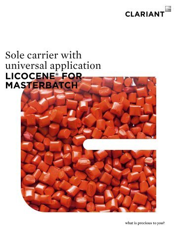 Sole carrier with universal application