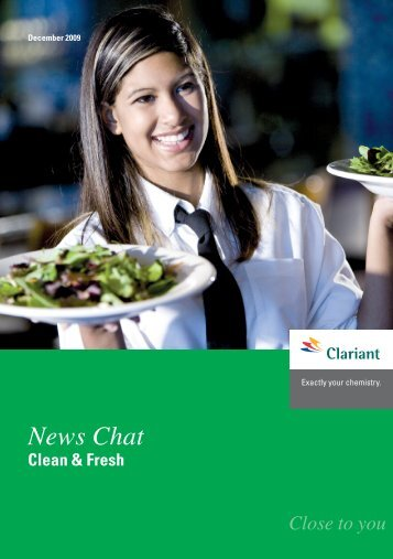 News Chat