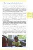 kinderen - Page 7