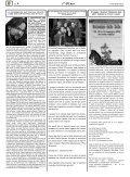 l ' O l m o - Page 4