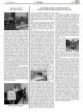 l ' O l m o - Page 5