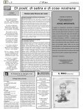 l ' O l m o - Page 6