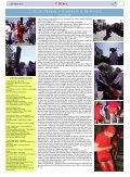 l ' O l m o - Page 7