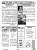 l'avvenire - Page 4