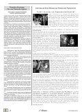 l'avvenire - Page 5
