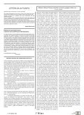 l'avvenire - Page 6