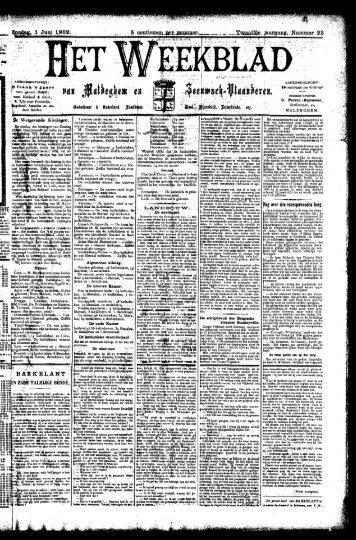01-06-1902.pdf