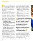 Efekty polskiej prezydencji w UE w obszarze edukacji i polityki młodzieżowej - Page 2