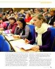 Efekty polskiej prezydencji w UE w obszarze edukacji i polityki młodzieżowej - Page 3