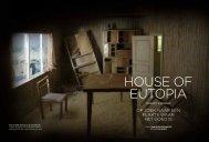 House of Eutopia