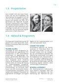 PRESSE INFORMATIONEN - Page 7