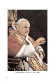 Vatican II - Page 4