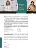 for Women in Business - Page 2