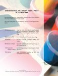 Recognized microspheres - Page 5