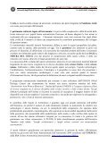 Volantino programma - Page 2
