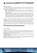 Volantino programma - Page 3