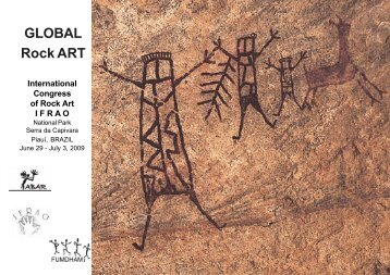 GLOBAL Rock ART