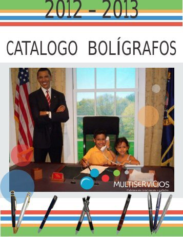 catalogo-de-esferos-2012-2013.pdf
