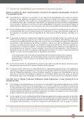 MIGRANTES - Page 7