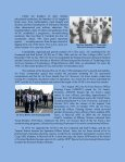 Cradle of Airpower Education - Page 6