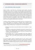 REDEVELOPMENT IN ULAANBAATAR - Page 7