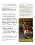 good business sense - Page 5