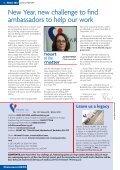 Cholesterol - Page 2