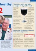 Cholesterol - Page 7