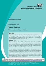 Type 2diabetes