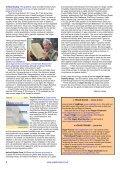 VEGAN VIEWS - Page 4