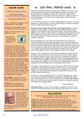 VEGAN VIEWS - Page 2