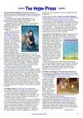 VEGAN VIEWS - Page 3