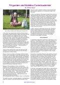 VEGAN VIEWS - Page 6