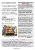 VEGAN VIEWS - Page 7