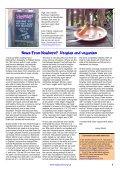 VEGAN VIEWS - Page 5