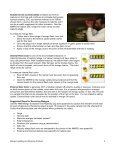 Mango Handling and Ripening Protocol - Page 5
